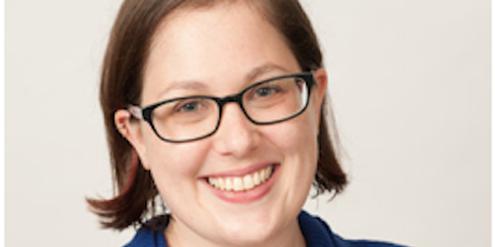 Astrophysikerin Nicole Gugliucci hat «Hepeating» populär gemacht.