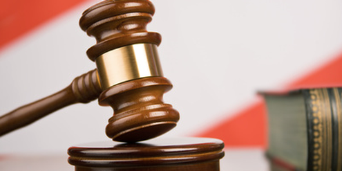 Das Bundesgericht verlangt keine Ressourcen für die Gleichstellungspolitik.