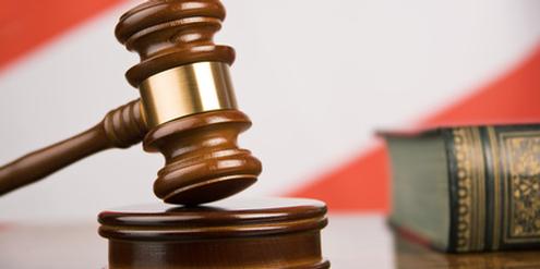 In Deutschland hat der Bundesgerichtshof einen Ehevertrag aufgelöst, weil er die Frau benachteiligt.