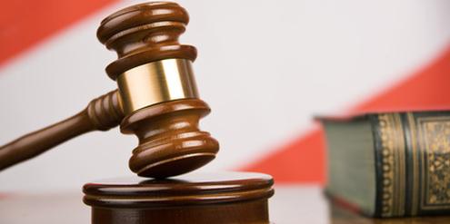 Gerichte müssen Unterhaltspflichtige stärker in die Pflicht nehmen.