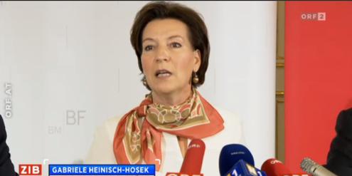 Frauenministerin Gabriele Heinisch-Hosek will Arbeitgeber stärker in die Pflicht nehmen.