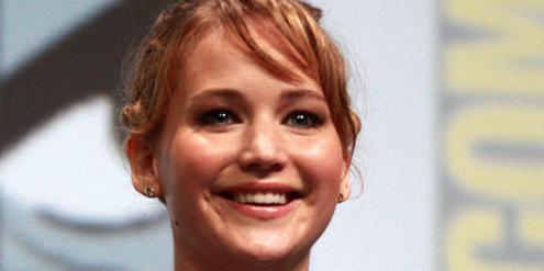 Für Jennifer Lawrence sind ohne Einwilligung veröffentlichte Nacktbilder «sexueller Missbrauch».