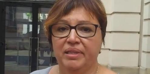 Gesundheitsministerin Sabine Oberhauser (SPÖ) will die Eizellen-Spende erlauben.