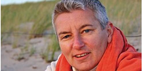 Sabine Hark (TU Berlin) gehört zu den Gender-Forscherinnen, die Ulrich Kutschera diffamiert hat.