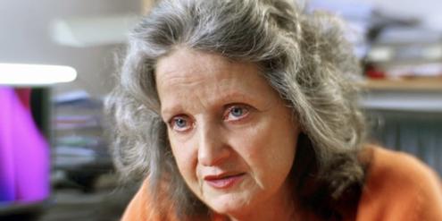 Gesundheitswissenschaftlerin Ingrid Mühlhauser gibt keine Entwarnung.