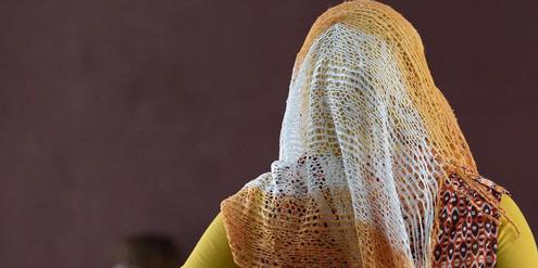 Ein privater Arbeitgeber darf unter bestimmten Voraussetzungen das Kopftuch verbieten.
