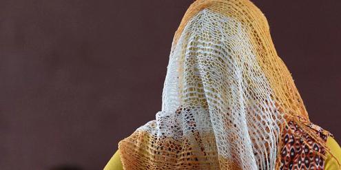 Griechische Musliminnen müssen nicht mehr zwingend vor ein religiöses Gericht.