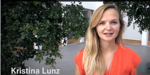 Kristina Lunz fordert, dass die «Bild»-Chefin die Berichterstattung über Frauen und Mädchen ändert.