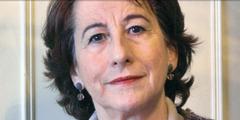 Richterin Adela Asua spricht von einem «gefährlichen Präzedenzfall».