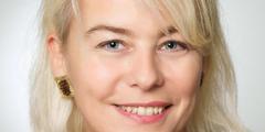 Nach dem Amtsantritt von Edeltraud Hanappi-Egger werden Frauen 7 der 22 Universitäten leiten.