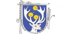 Das Wappen der Frauenzunft ist neu an festlichen Anlässen in der Stadt Zürich zu sehen.