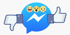 Facebook entscheidet nach geheimen Kriterien, welche Inhalte erlaubt sind.