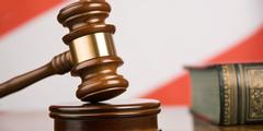 Gerichtsurteil: Frauenförderung ist nicht verfassungswidrig.