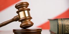 Die Gerichte sind uneinig, ob eine Betreuungspflicht dem Kindeswohl entspricht.