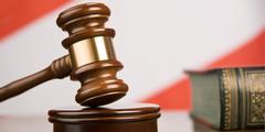 Das Bundesgericht begründet die Zwangsberatung mit dem Kindeswohl.
