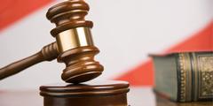 Laut dem Bundesverfassungsgericht ist der Kindeswille entscheidend für das Umgangsrecht.