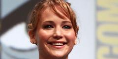 Für Jennifer Lawrence ist die Veröffentlichung geklauter Nacktbilder «sexueller Missbrauch».