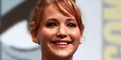 Jennifer Lawrence war letztes Jahr in der Hauptrolle im Film «Joy» zu sehen.