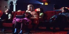 Frauengerechte Filme erhalten in Schweden ein Gütesiegel