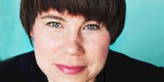 Kristina Ljungros verlangt, das schwedische Prostitutionsgesetz zu revidieren.