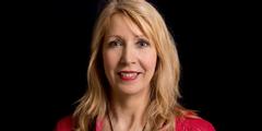Die grüne Abgeordnete Liesbeth van Tongeren will Freier von Zwangsprostituierten kriminalisieren.