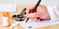 Ärzte sollen mehr Frauen Hormone gegen Menopausen-Beschwerden verschreiben.