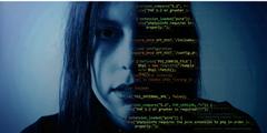 Opfer häuslicher Gewalt werden zunehmend mit digitalen Mitteln ausspioniert und kontrolliert.