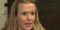 Die Hebamme Ellinor Grimmark will bei Abtreibungen nicht helfen.