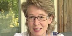 Primarlehrerin Eliane Voser hat erfolglos gegen ihren tieferen Lohn geklagt.