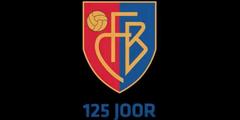 Zur 125-Jahr-Feier waren die FCB-Fussballerinnen nicht als Gäste eingeladen.