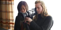 Frauenquoten sollen Filme von Frauen fördern.