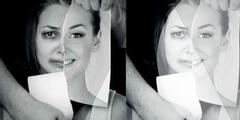 Neuseeland will es Opfern häuslicher Gewalt erleichtern, ihren Job zu behalten.