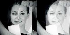 Die Schweizer Regierung will Gewalt gegen Frauen strenger ahnden.