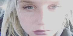 Kesha dankte nach dem Urteil auf Instagram allen, die sie unterstützen.