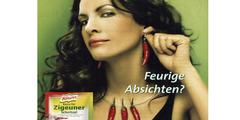 Will Unilever nicht mehr: Klischeehafte Knorr-Werbung aus dem Jahr 2004.