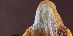 Justizangestellte dürfen vor Gericht kein Kopftuch mehr tragen.
