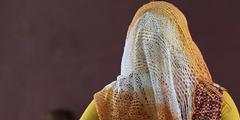 Zivilistinnen dürfen vor Gericht Kopftuch tragen, sagt der Menschenrechtsgerichtshof.