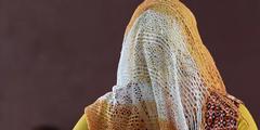 Rechtsreferendarinnen sollen auf der Richterbank kein Kopftuch tragen dürfen.