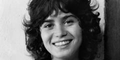 Maria Schneider: Eine Vergewaltigungsszene prägte ihr Leben.