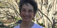 Renee Rabinowitz hatte Erfolg mit ihrer Diskriminierungs-Klage.